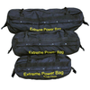 "ADER Nylon Sand Bags and Sand ""Filler"" Bags - Conditioning - MaxWOD Fitness - 1"