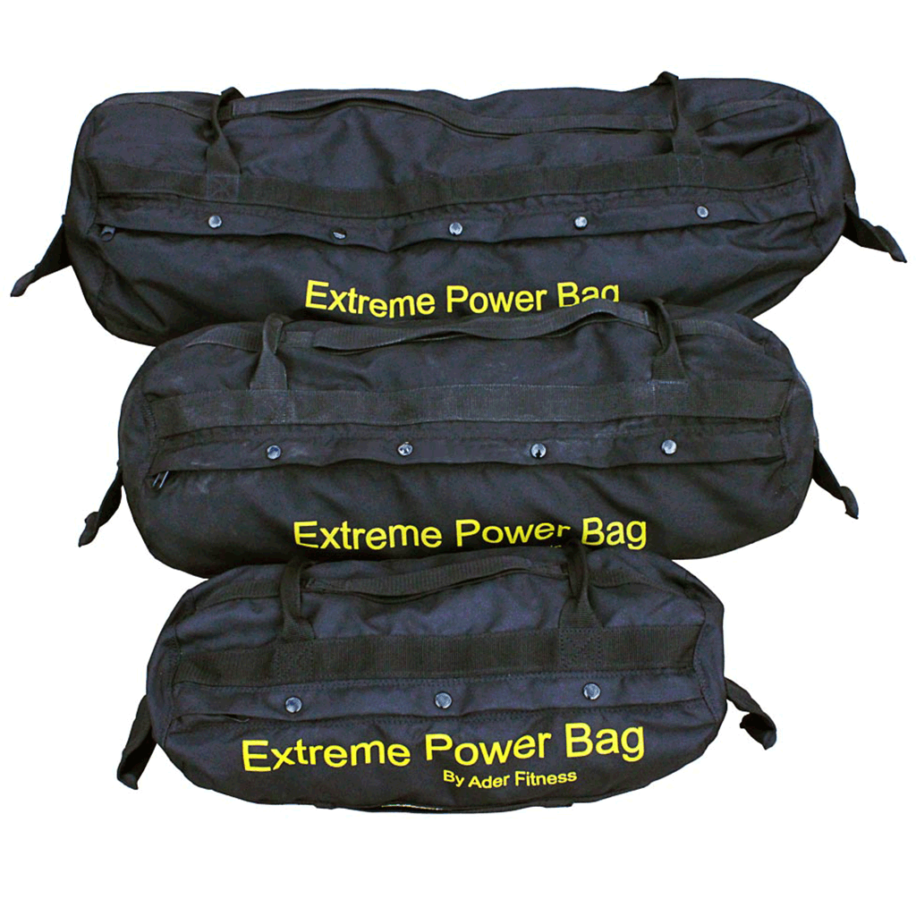 Ader Nylon Sand Bags And Sand Quot Filler Quot Bags Maxwod Fitness