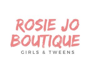 Rosie Jo Boutique
