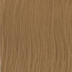 18 inch Straight Synthetic Clip In Extension Piece