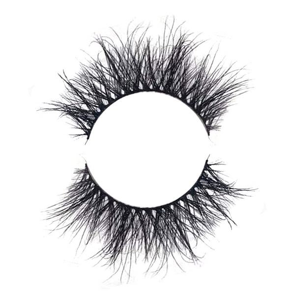 Doll Beauty Lash Candy