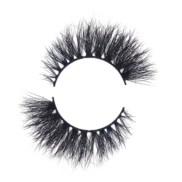 Doll Beauty Lash Samantha