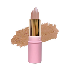 Copy of Doll Beauty Lipstick -Get Lippy