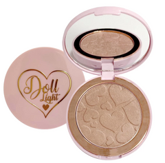 Doll Beauty Highlighter -Shine Bright