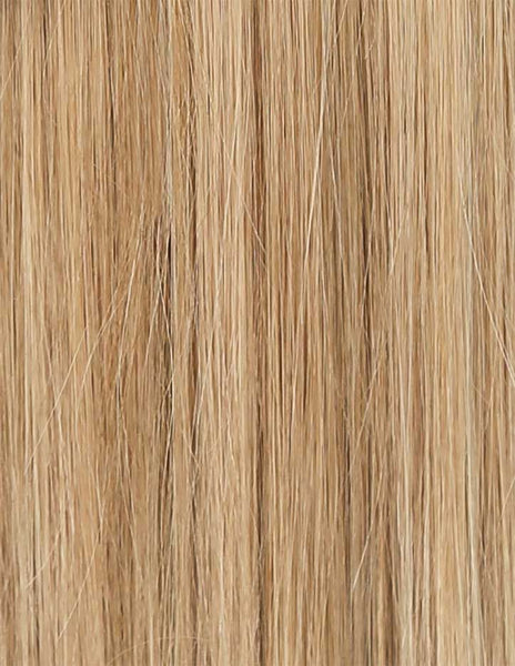 Beauty Works Celebrity Choice - Weft Hair Extensions - Blonde Bombshell 14/24