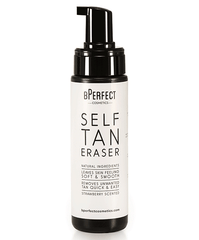 BPerfect Self Tan Eraser