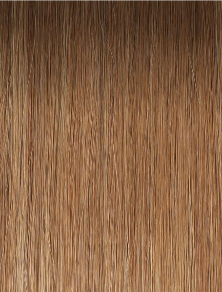Beauty Works Celebrity Choice - Weft Hair Extensions - Caramelized