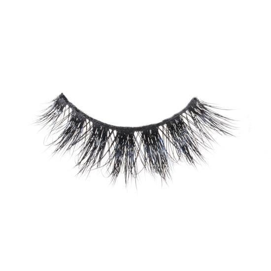 Doll Beauty Lash Chloe Elizabeth