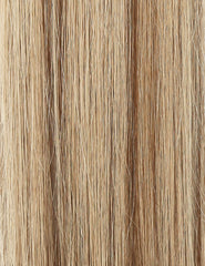 Beauty Works Celebrity Choice - Weft Hair Extensions - Honey Blonde 6/24