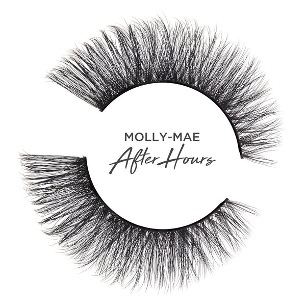Molly-Mae After Hours Tatti Lashes