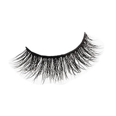 Doll Beauty Lash Kimberley