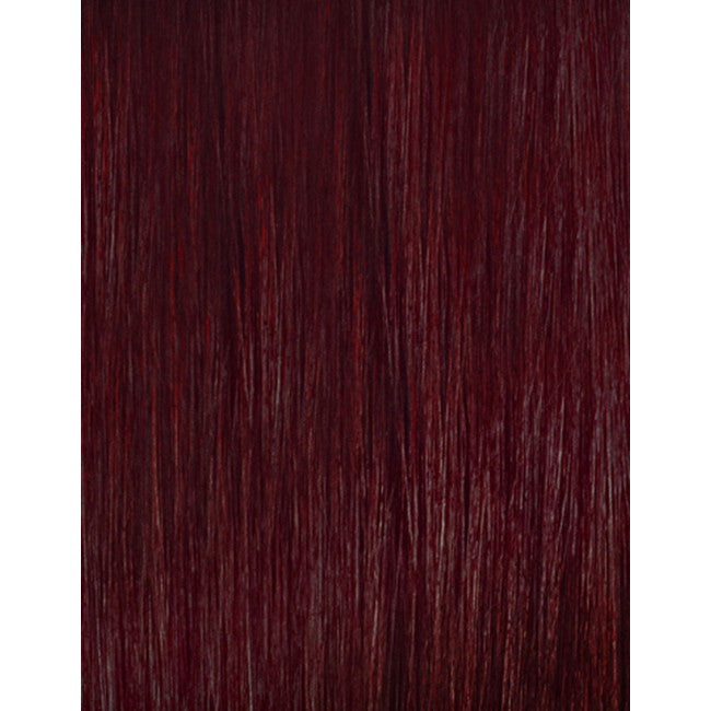 "22"" Celebrity Choice - Weft Hair Extensions -Scarlet 99j"