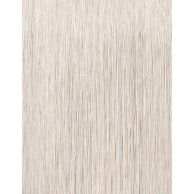 "22"" Celebrity Choice - Weft Hair Extensions - Silver"