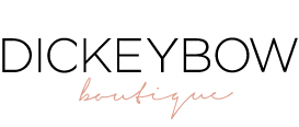 DICKEYBOW BOUTIQUE
