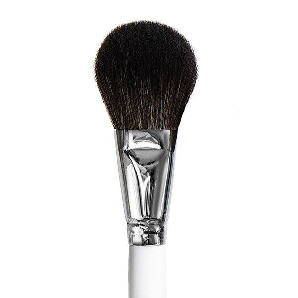 BRUSH 001- LARGE POWDER BRUSH