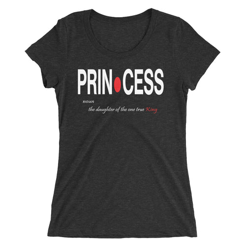 Princess T-Shirt