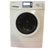 "24"" 2.0 cb. ft. Ventless Washer Dryer Combo"