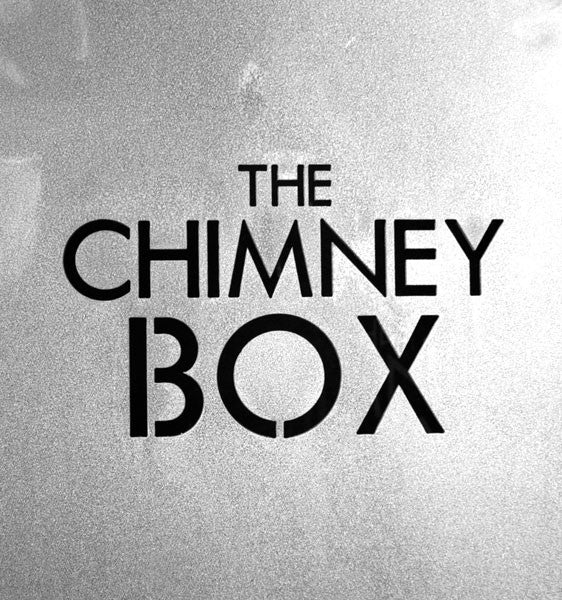 The Chimney Box