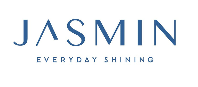 Jasmin - Everyday Shining