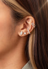 JASMIN Diamond Ear Cuff-04