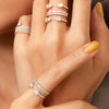 New! JASMIN Diamond Ring-02