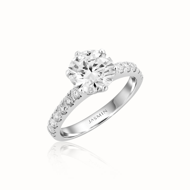 Engagement Ring-03