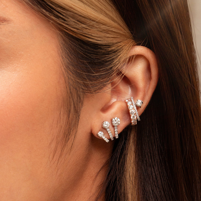JASMIN Diamond Ear Cuff-05