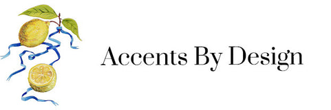 Accents by Design