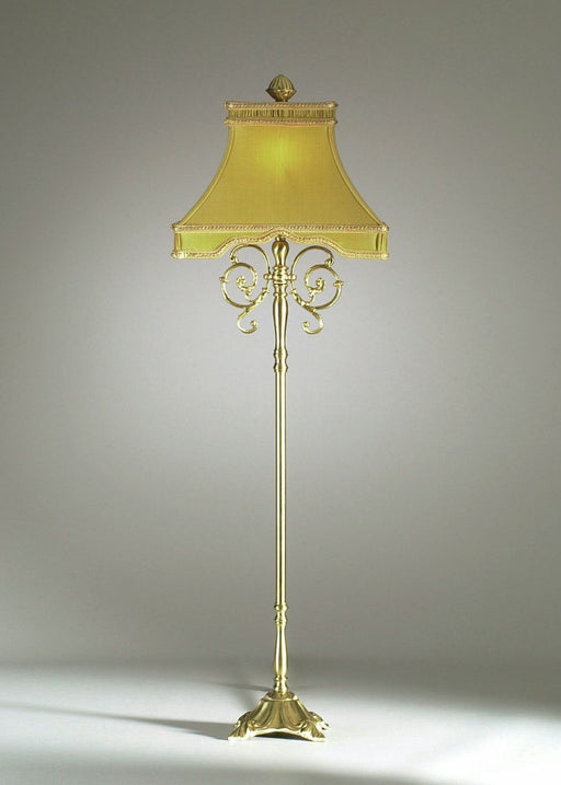 Martignas Buffet Lamp