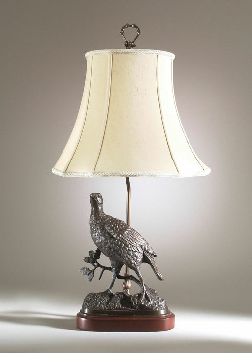 Uplands Lamp
