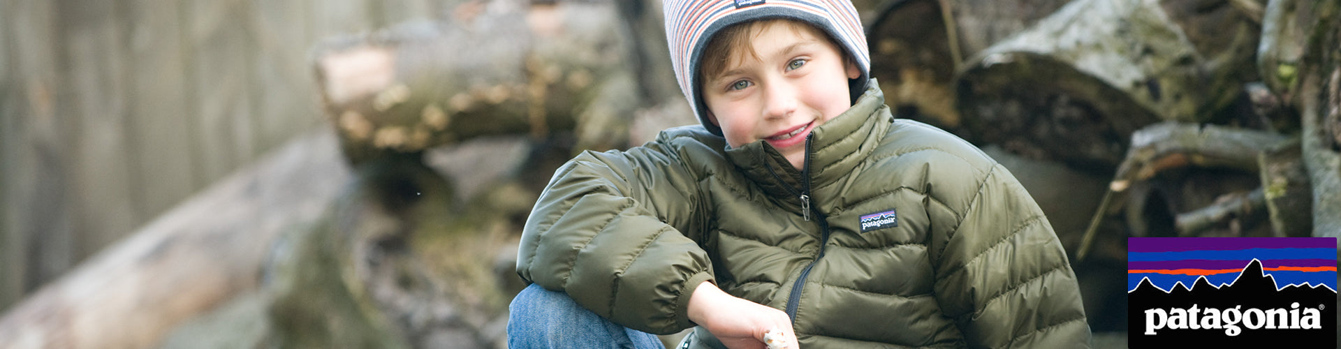 e9f6c0b186 Patagonia Kids' and Infant Clothing | The Little Adventure Shop