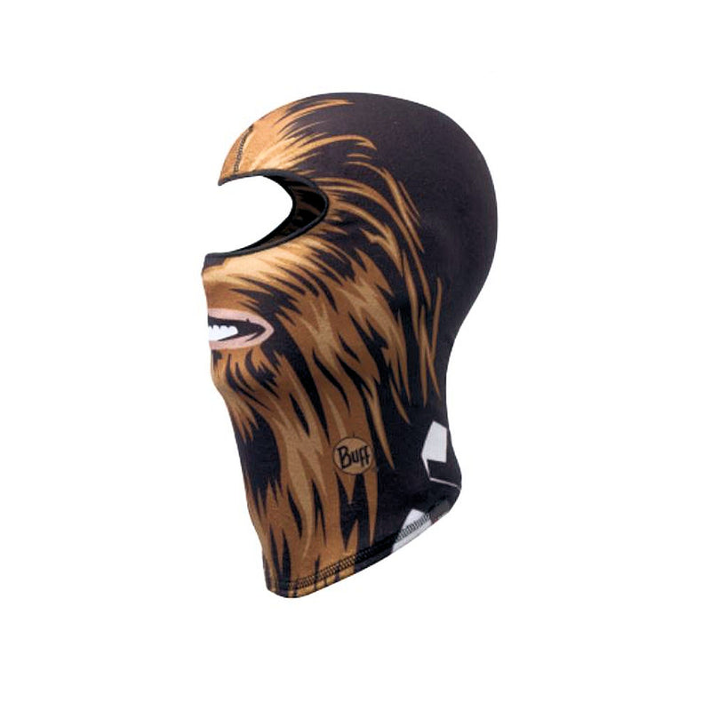 Buff Junior Star Wars Chewbacca Balaclava-Little Adventure Shop