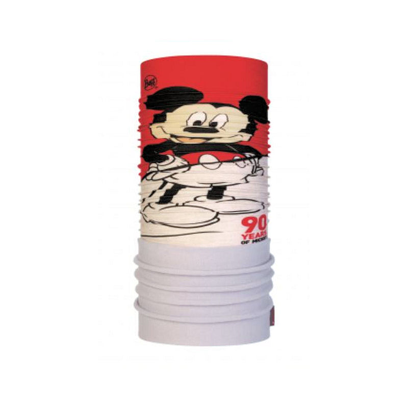 Buff Junior Mickey Mouse Neck Warmer-Little Adventure Shop