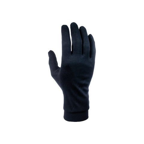 Kids Silk Glove Liners-Little Adventure Shop