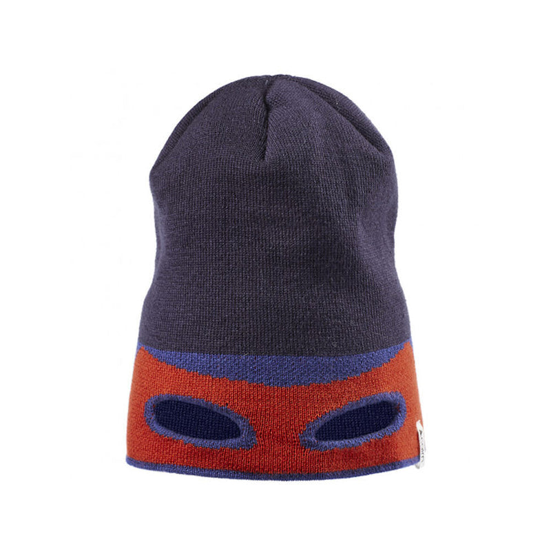 Cairn Loic Superhero Kids Beanie Hat-Little Adventure Shop