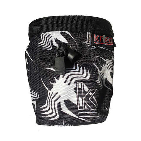 Kids Chalk Bag (Shadows)