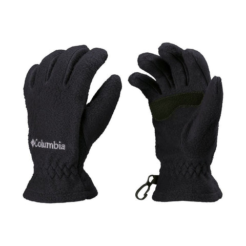 Columbia Youth Thermarator Fleece Gloves-Little Adventure Shop