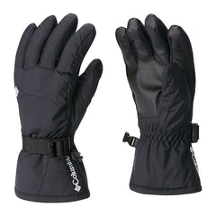 Columbia Youth Whirlibird Gloves