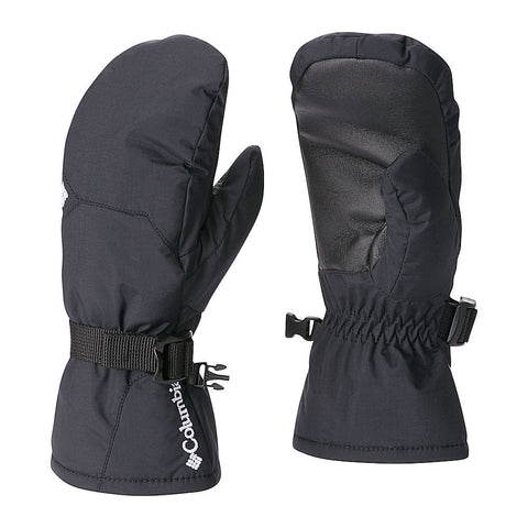 Columbia Youth Whirlibird Mittens-Little Adventure Shop