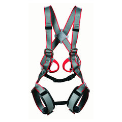 DMM Tom Kitten Full Body Harness
