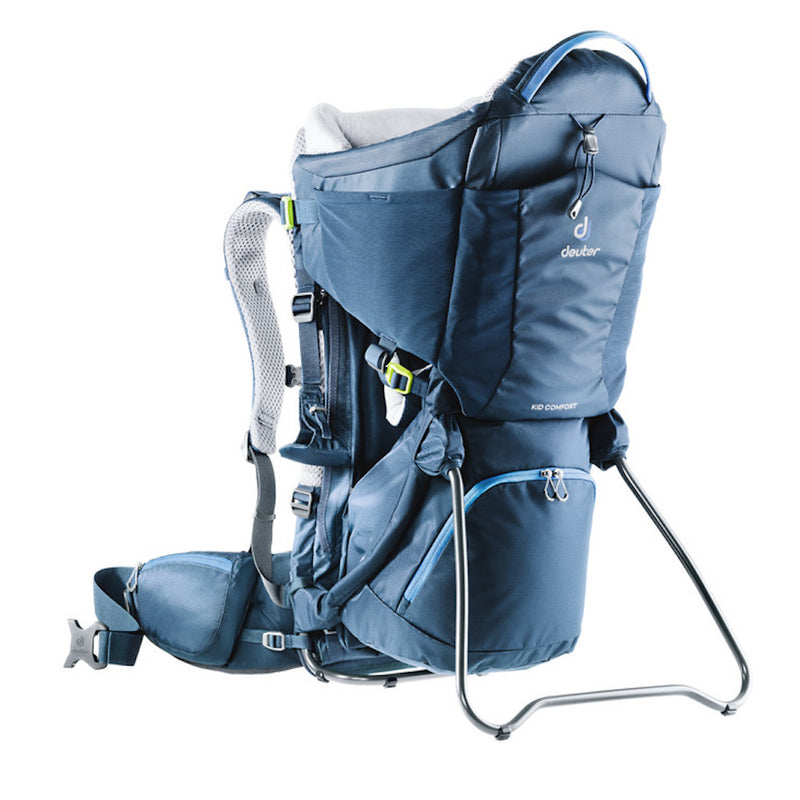 Deuter Kid Comfort Pro Baby Carrier