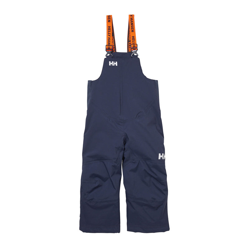 Helly Hansen Kids Daybreaker Fleece Trousers (Navy)