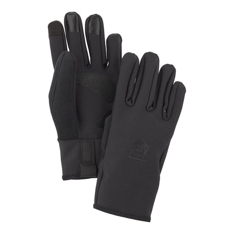 Hestra Agility Jr Kids Gloves-Little Adventure Shop