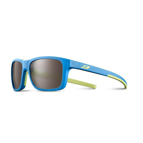 Julbo Line Kids Sunglasses 4 - 8 yrs (Blue)-Little Adventure Shop