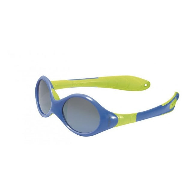 Julbo Looping II Baby Sunglasses (Blue)-Little Adventure Shop