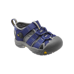 Keen Infant Newport H2 Sandals (Blue)