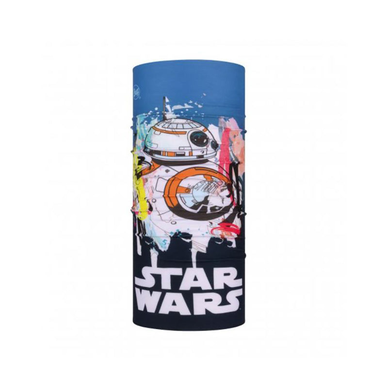 Buff Junior Star Wars Neck Warmer (Original)-Little Adventure Shop