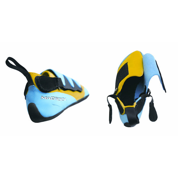 Climbing Shoes Sale Mad Rock