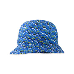 Outdoor Research Kendall Kids Sun Hat (Glacier)