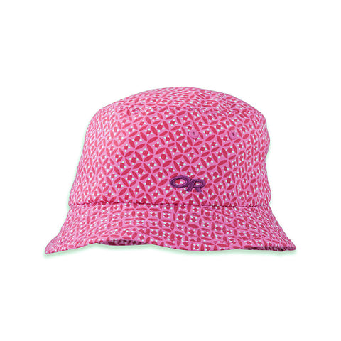 Outdoor Research Kendall Kids Sun Hat (Wisteria)